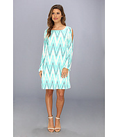 Gabriella Rocha - Carea Shift Dress
