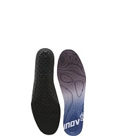 inov-8 - 6MM Footbed