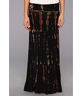 Culture Phit - Ally Maxi Skirt