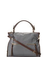 Steve Madden - Easy Going Tote