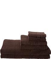 Kassatex - Hammam Cotton 6 Piece Towel Set