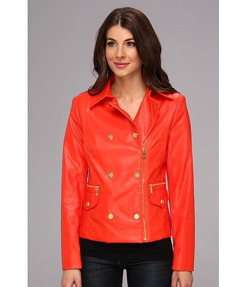 Jones New York Women's Zipper Jacket