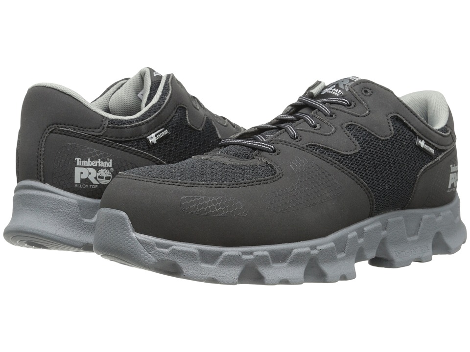 adidas scarpa basket pro k