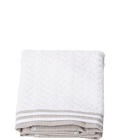 Kassatex - Provence Wash Towel