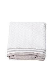 Kassatex - Provence Wash Towel