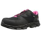 Powertrain Alloy Toe ESD (Black/Pink)