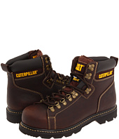 Caterpillar - Alaska FX Steel Toe