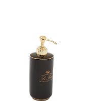 Kassatex - Le Bain Collection Lotion Dispenser