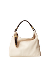Michael Kors - Skorpios Top Zip Shoulder