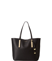 Michael Kors Collection - Jaryn Large Tote