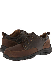 Timberland Kids - Discovery Pass Oxford (Big Kid)