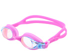 TYR Swimplestm Mirrored Goggles