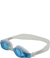 TYR - Swimples™ Goggles