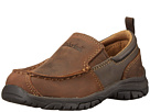 Timberland Kids Discovery Pass Slip-On (Toddler/Little Kid)