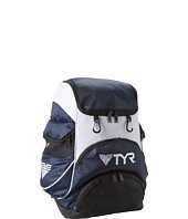 TYR - Alliance Team® Backpack