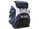 TYR Alliance Team Backpack (Navy)