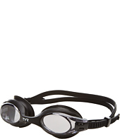 TYR - Big Swimple™ Goggles