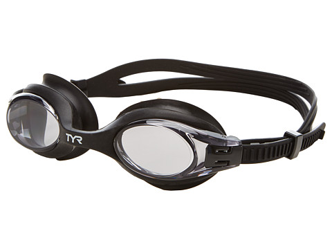 TYR Big Swimple™ Goggles