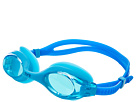 Big Swimple™ Goggles