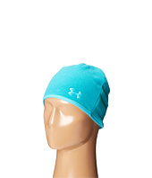 Under Armour - Storm Fleece Beanie