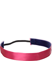Zensah - Running Headband