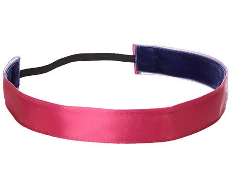 Zensah Running Headband