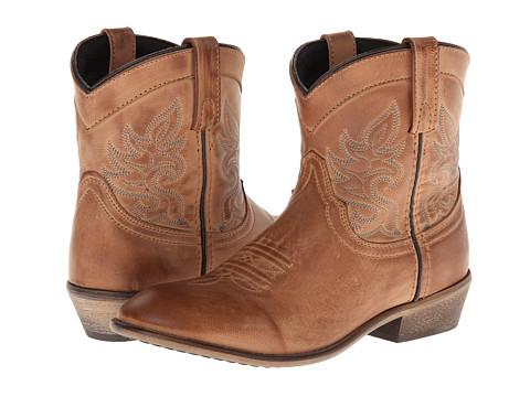 Dingo Willie Women's Cowboy ... Boots KPj7v