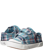 Polo Ralph Lauren Kids - Chaz EZ (Toddler)