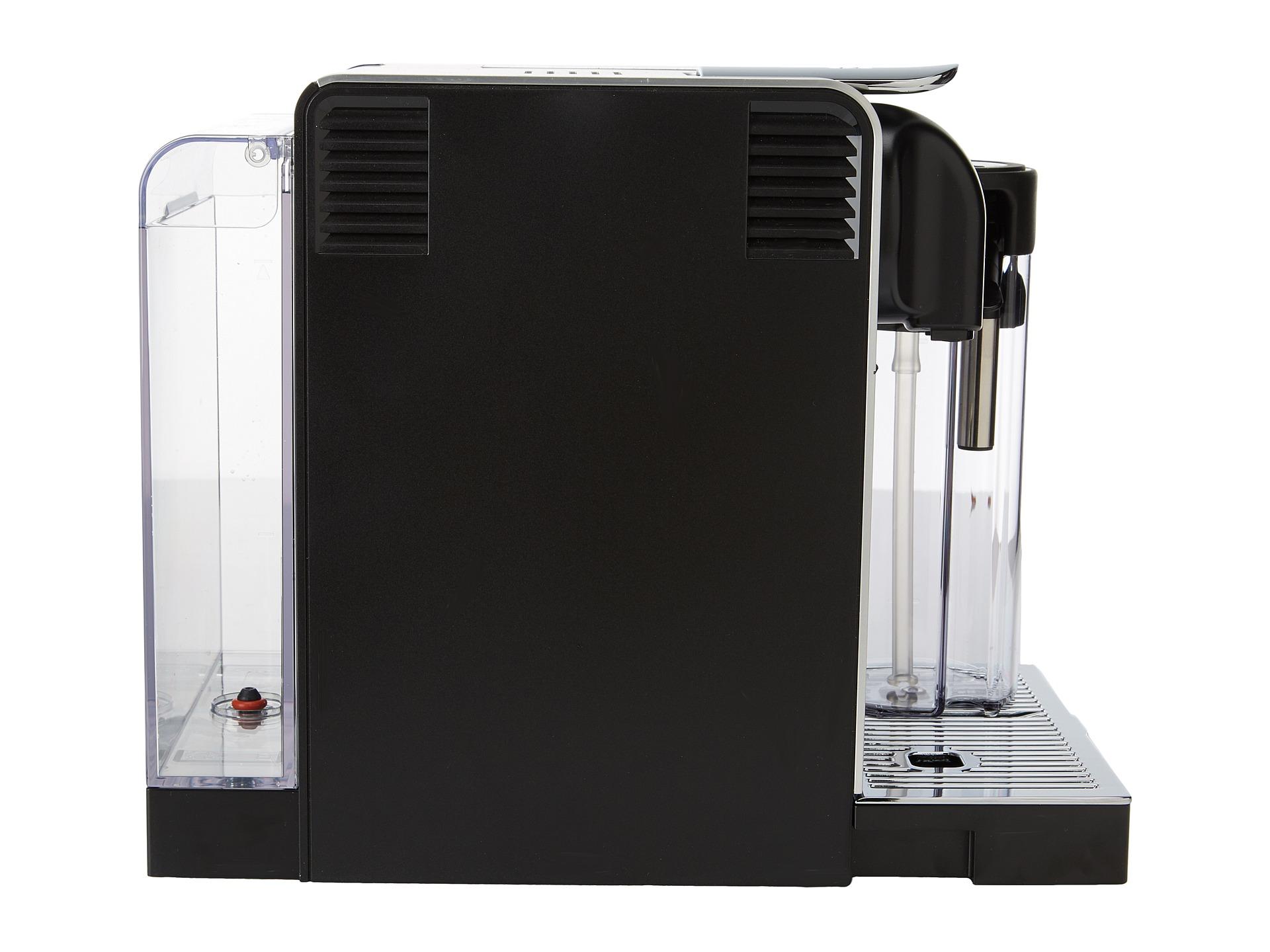 capsule nespresso pro id e inspirante pour la conception de la maison. Black Bedroom Furniture Sets. Home Design Ideas