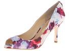 Ivanka Trump - Cleo4 (Pink/Purple) - Footwear