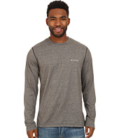 Columbia - Thistletown Park™ Long Sleeve Shirt