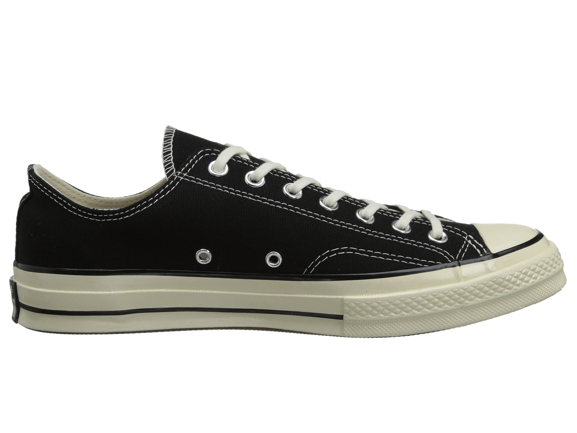 converse chuck taylor all star 39 70 ox at. Black Bedroom Furniture Sets. Home Design Ideas