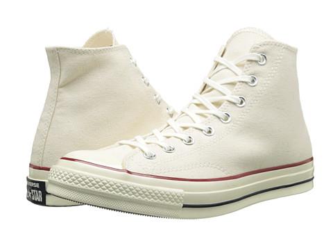 Converse Chuck Taylor® All Star® '70 Hi
