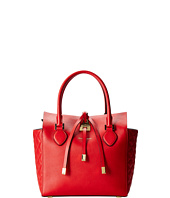 Michael Kors Collection - Miranda Quilted Tote