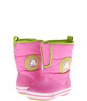 Crocs Kids - CrocsLights Gust Boot PS (Toddler/Little Kid)