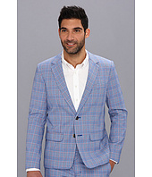 Mr.Turk - Abner Blazer in Magoo Plaid
