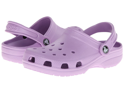 Crocs Kids Classic (Toddler/Little Kid/Big Kid)