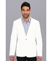 Mr.Turk - Solid Melvin Blazer