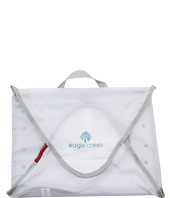 Eagle Creek - Pack-It™ Specter Garment Folder Small