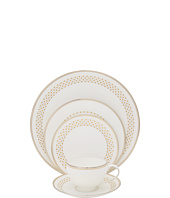 Kate Spade New York - Richmont Road 5 Piece Place Setting