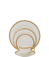 Kate Spade New York - Oxford Place 5 Piece Place Setting