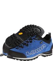 Lowa - Laurin GTX® Lo