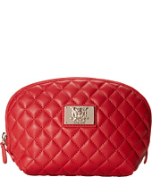 LOVE Moschino - Quilted Pouch
