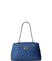 LOVE Moschino - Chain Strap Shoulder Bag