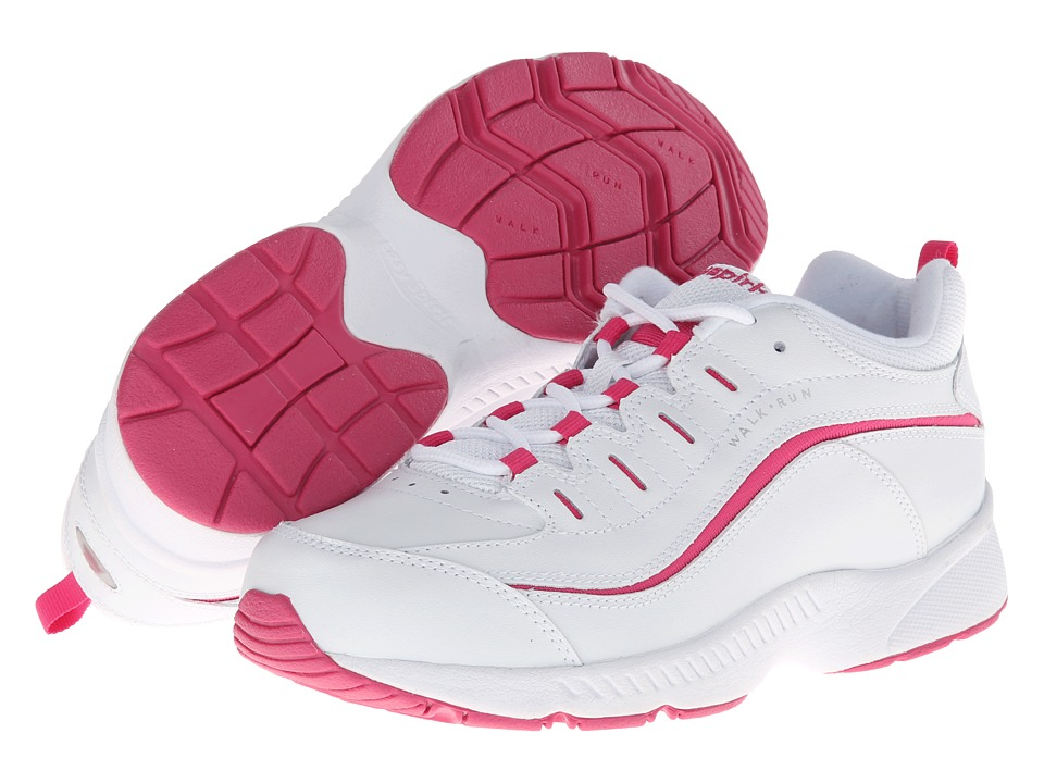 Shoes, womens athletic shoes wide width, womens sneakers widewidth, WW