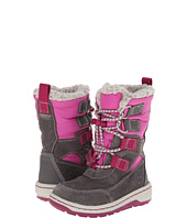 Timberland Kids - Winterfest Waterproof Boot (Toddler/Little Kid)