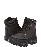 Timberland Kids - Chillberg Mid Waterproof Boot (Toddler/Little Kid)