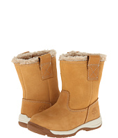 Timberland Kids - Earthkeepers® Timber Tykes Warm Lined Pull-On Boot (Toddler/Little Kid)