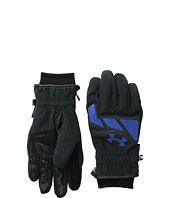 Under Armour - UA Coldgear® Infrared Convex Glove