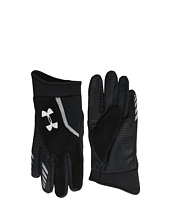 Under Armour - UA Escape Coldgear® Infrared Glove